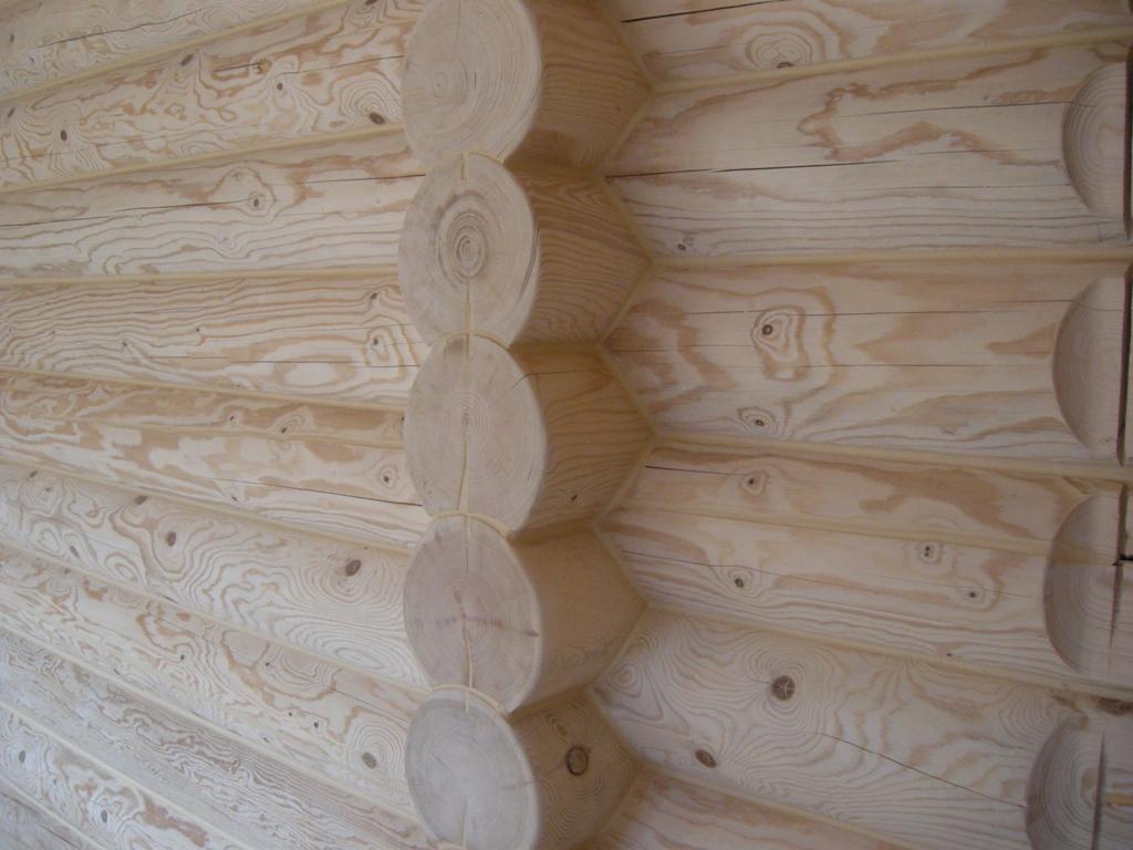 Как сделать отмостку вокруг деревянного дома своими руками